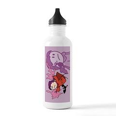 NEW - Vaarsuvius Water Bottle