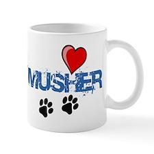 Funny Plessisville Mug