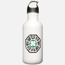 Dharma Lucky Water Bottle