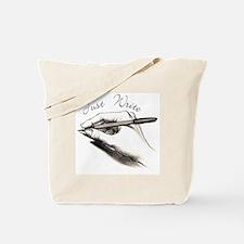 Unique Nanowrimo Tote Bag