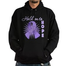 General Cancer Hoody