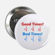 "MATH/MATHEMATICS 2.25"" Button"