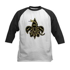 DON'T TREAD NEW ORLEANS Tee