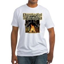 Darmok and Jilad at Tanagra Shirt