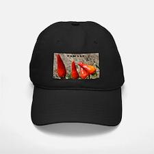 Unique Chili pepper Baseball Hat