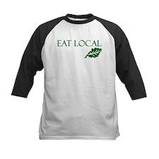 Eat Local Tee