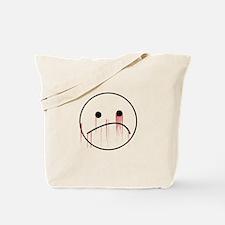 Fight Club Tote Bag