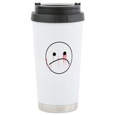 Fight Club Travel Mug