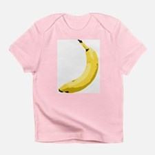 Banana Infant T-Shirt