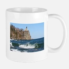 Cute Lighthouse Mug