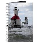 St. Joseph Lighthouse Journal