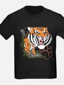 Tigers T
