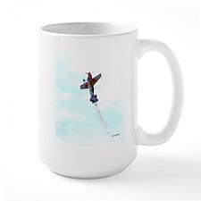 He Has Risen Mug