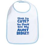 AUNT BRIDGET