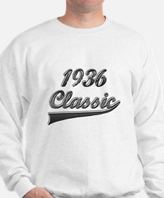 Unique Celebrations Sweatshirt