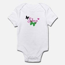 Shop Infant Bodysuit