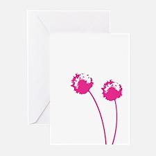 dandelion Greeting Cards (Pk of 20)