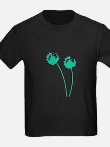 dandelion T