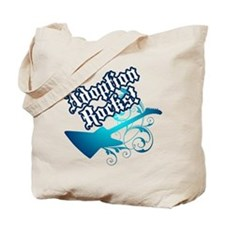 Adoption Rocks! - Tote Bag