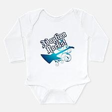 Adoption Rocks! - Onesie Romper Suit