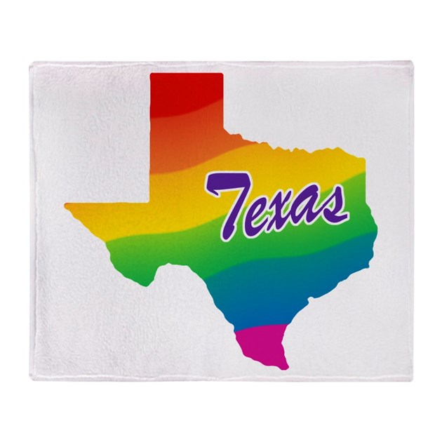from Gianni gay pride texas