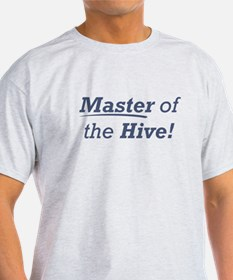 Master of the Hive T-Shirt
