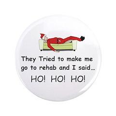 Funny Christmas 3.5