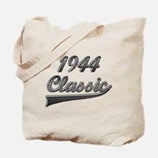 Cute 1944 Tote Bag