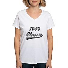 Older than dirt Shirt