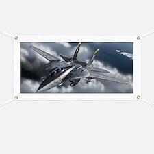 Cute Tomcat Banner