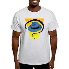 Cute Renee T-Shirt