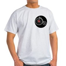 Cute Number 6 T-Shirt