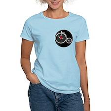 6Wm T-Shirt