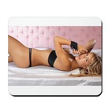 SEXY Mousepad 15