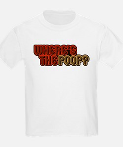 Cute Slap bet T-Shirt