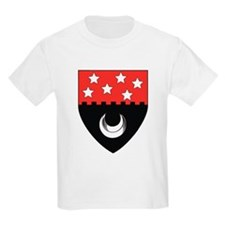 Margery Garret T-Shirt