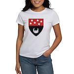 Margery Garret Women's T-Shirt