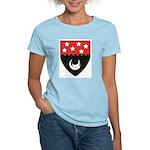 Margery Garret Women's Light T-Shirt