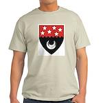 Margery Garret Light T-Shirt