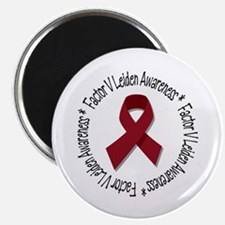 """Cute Coumadin 2.25"""" Magnet (100 pack)"""