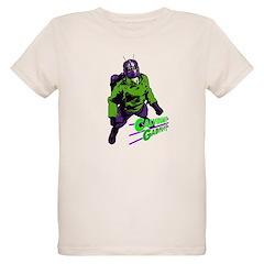 New Calvinist Gadfly T-Shirt