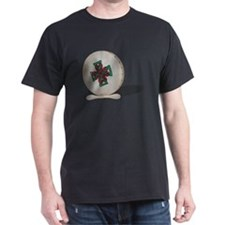 Bodhran Drum T-Shirt