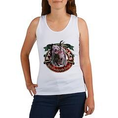 Doggone TeamPyro Women's Tank Top