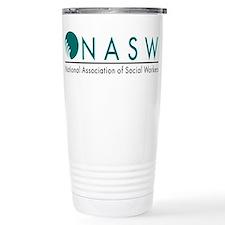 Funny Items Travel Mug