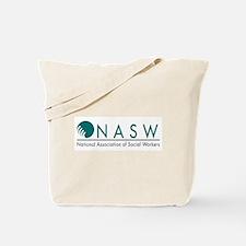 NASW Tote Bag