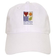 Cute Social work month Baseball Cap