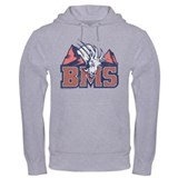 Blue mountain state Tops