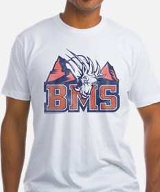 Blue Mountain State Shirt