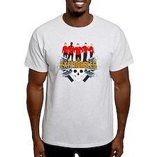 Rki T-Shirt