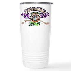 Apply Directly Travel Mug